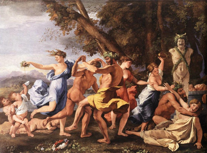 poussin_bacchanal_before_pan
