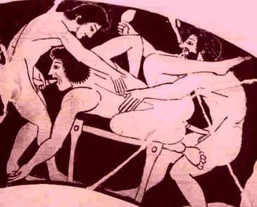 orgy2