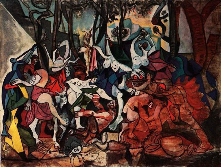 31944-bacchanal-pablo-picasso